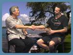Thumbnail image for Izaak Tyrrell pt2