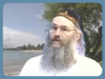 Thumbnail image for Rabbi Schwartz