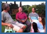 Thumbnail image for Maui Medical Thailand