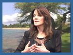 Thumbnail image for Marianne Williamson
