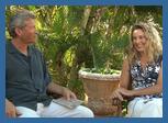 Thumbnail image for Vegan Panel of Maui
