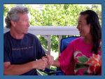 Thumbnail image for Maui Ocean Healing