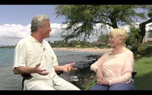 Pali:Steve Life on Maui 2